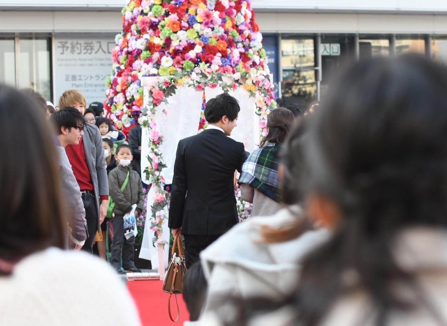 本番 by 広報チーム_171219_0207